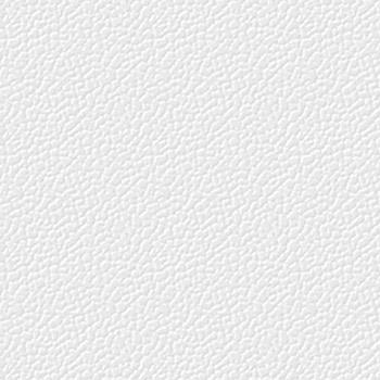 Gạch KIS 60×60 – K60000A-PS