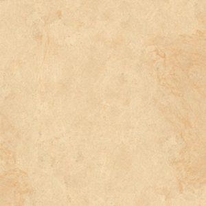 Gạch KIS 60x60 - K60000B-PS-2