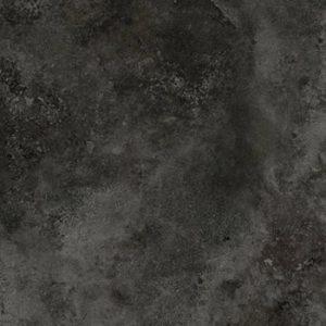 Gạch KIS 60x60 - K60001E-PS