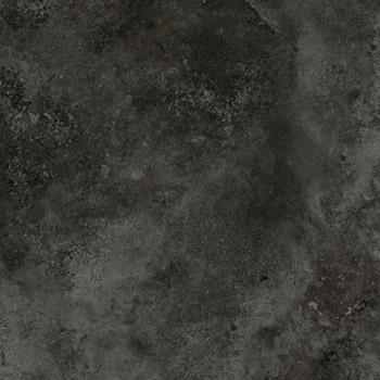Gạch KIS 60×60 – K60001E-PS