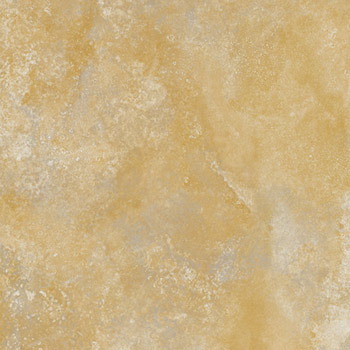 Gạch KIS 60×60 – K60001F-Y