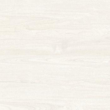 Gạch KIS 60×60 – K60002A