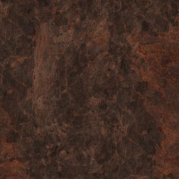 Gạch KIS 60×60 – K60003D-PS