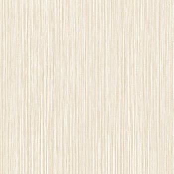 Gạch KIS 60×60 – K60004B-PL