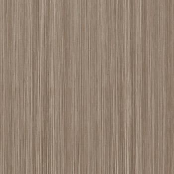 Gạch KIS 60×60 – K60004E-PL