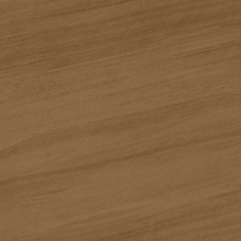 Gạch KIS 60×60 – K60005A-Y