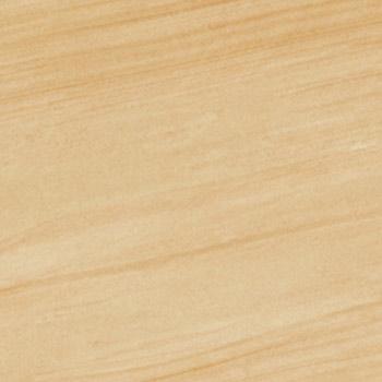 Gạch KIS 60×60 – K60005D-Y