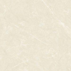Gạch KIS 60x60 - K60007A-PS