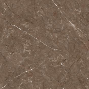 Gạch KIS 60×60 – K60007C-PS