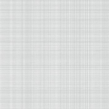 Gạch KIS 60×60 – K60008A-PB