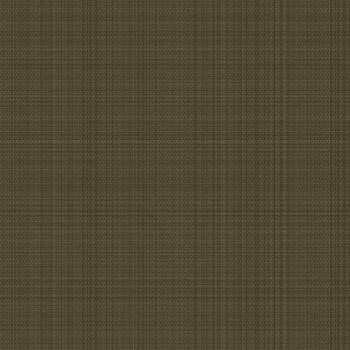 Gạch KIS 60×60 – K60008E-PB