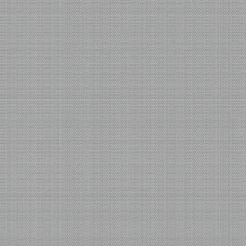 Gạch KIS 60×60 – K60008F-PB
