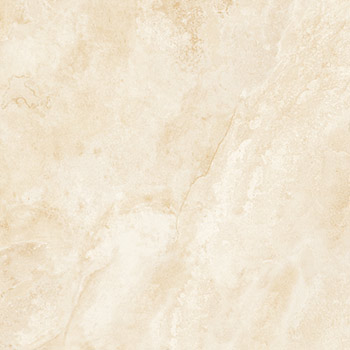 Gạch KIS 60×60 – K60009A-PA