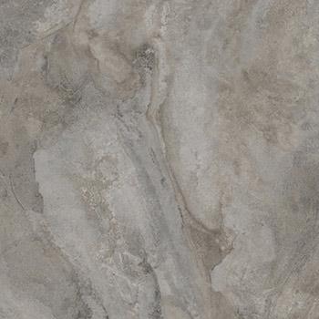 Gạch KIS 60×60 – K60009D-PA