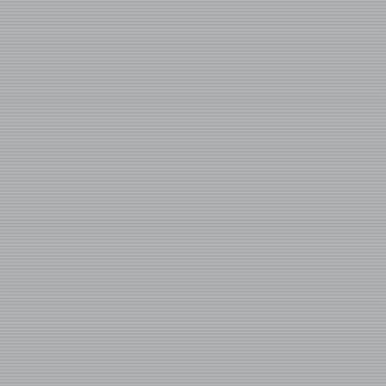Gạch KIS 60x60 - K60011C-PL