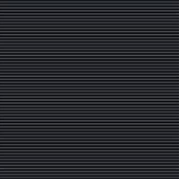 Gạch KIS 60x60 - K60011D-PL