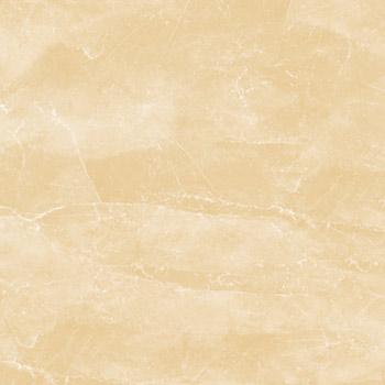 Gạch KIS 60x60 - K60012A-PS