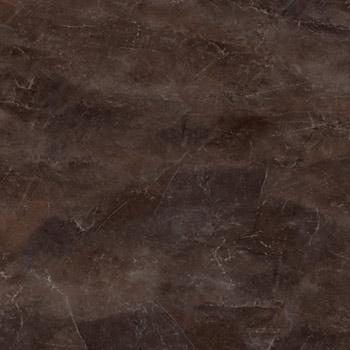Gạch KIS 60x60 - K60012B-PS