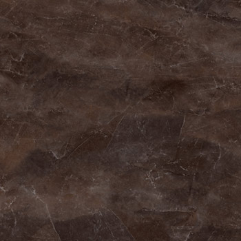 Gạch KIS 60x60 - K60012B-YT
