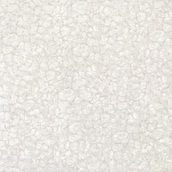 Gạch lát Ceramic 50×50 không mài cạnh – K518