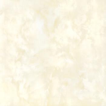 Gạch lát Ceramic 50×50 mài cạnh – KM501