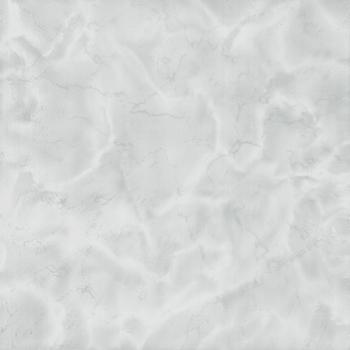 Gạch lát Ceramic 50×50 không mài cạnh – M525
