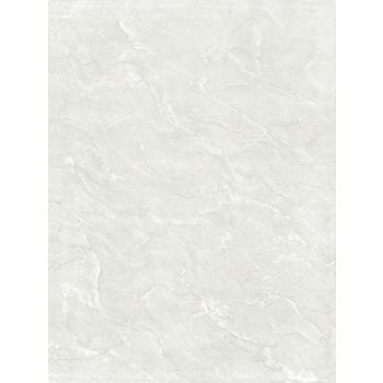 Gạch ốp Viglacera Ceramic 30x45 - B4502