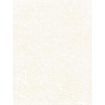 Gạch ốp Viglacera Ceramic 30×45 – B4503