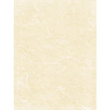 Gạch ốp Viglacera Ceramic 30x45 - B4504