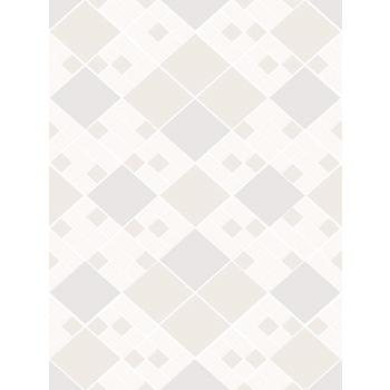 Gạch ốp Viglacera Ceramic 30×45 – B4553