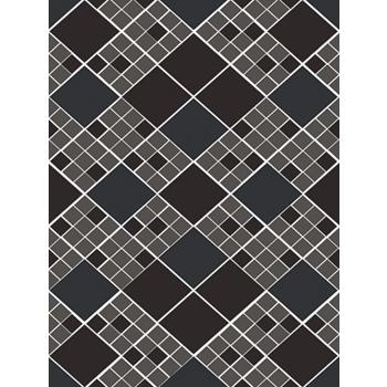 Gạch ốp Viglacera Ceramic 30x45 - B4554
