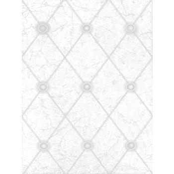 Gạch ốp Viglacera Ceramic 30×45 – B4567