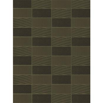 Gạch ốp Viglacera Ceramic 30×45 – B4568