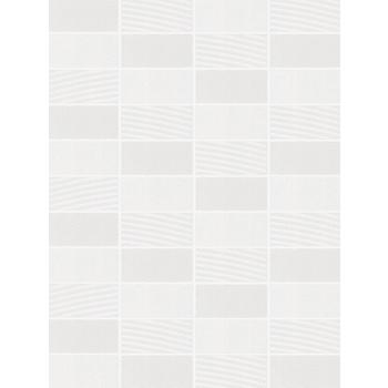 Gạch ốp Viglacera Ceramic 30×45 – B4585