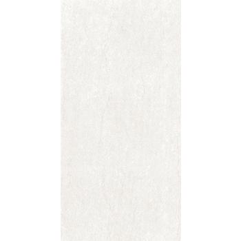 Gạch ốp Viglacera Ceramic 30x60 - F3601