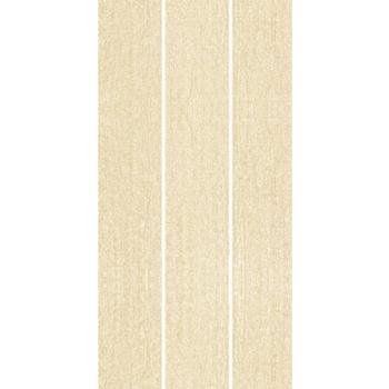 Gạch ốp Viglacera Ceramic 30×60 – F3607