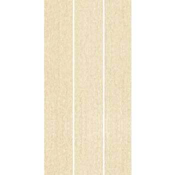 Gạch ốp Viglacera Ceramic 30x60 - F3607