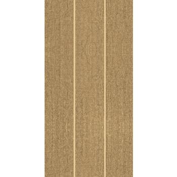 Gạch ốp Viglacera Ceramic 30×60 – F3608