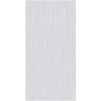 Gạch ốp Viglacera Ceramic 30×60 – F3623