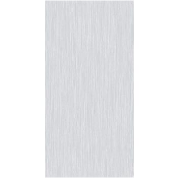 Gạch ốp Viglacera Ceramic 30x60 - F3623