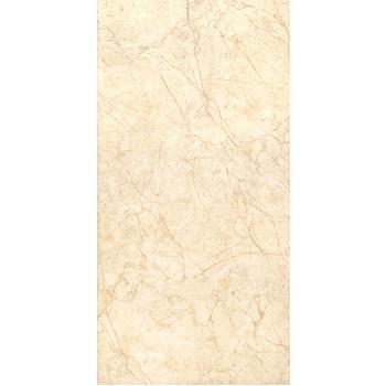 Gạch ốp Viglacera Ceramic 30×60 – KQ3601