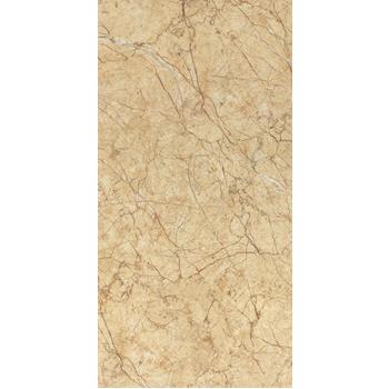 Gạch ốp Viglacera Ceramic 30x60 - KQ3602