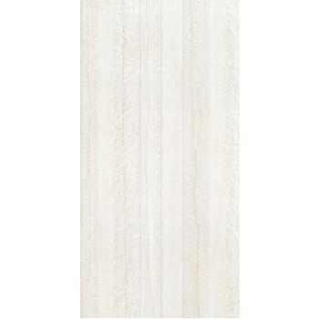Gạch ốp Viglacera Ceramic 30x60 - KT3601