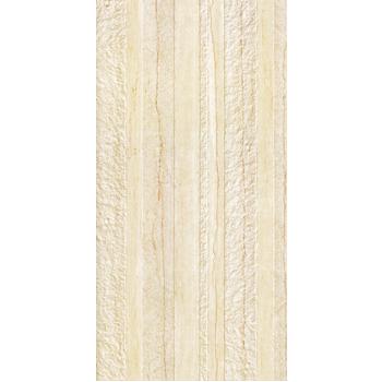 Gạch ốp Viglacera Ceramic 30×60 – KT3602