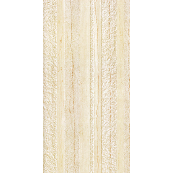 Gạch ốp Viglacera Ceramic 30x60 - KT3602