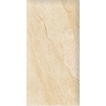 Gạch ốp Viglacera Ceramic 30×60 – KT3607