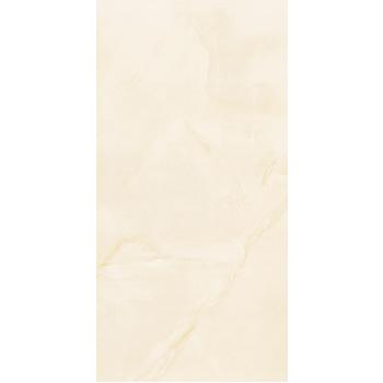Gạch ốp Viglacera Ceramic 30x60 - KT3611