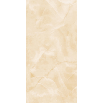 Gạch ốp Viglacera Ceramic 30x60 - KT3612