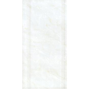 Gạch ốp Viglacera Ceramic 30x60 - KT3621