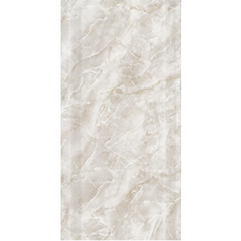 Gạch ốp Viglacera Ceramic 30×60 – KT3622